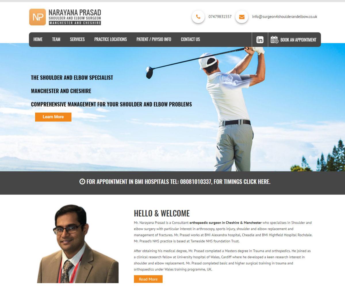 Digital Marketing Services In Trivandrum