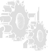Website Development Companies In Trivandrum