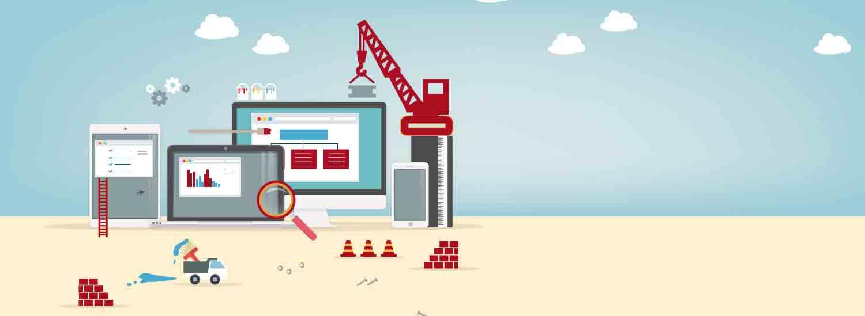 web design trivandrum