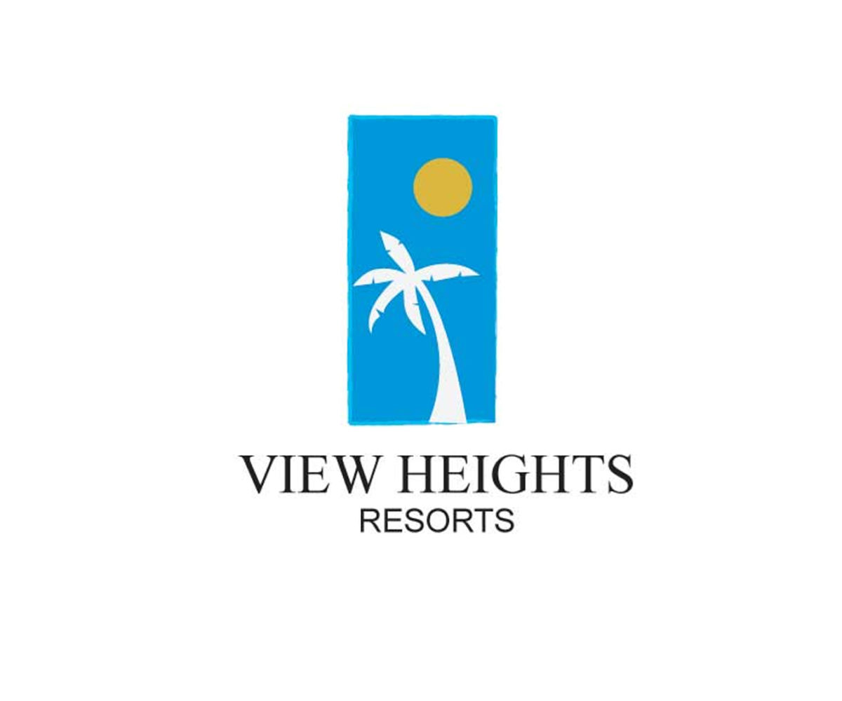 view heights