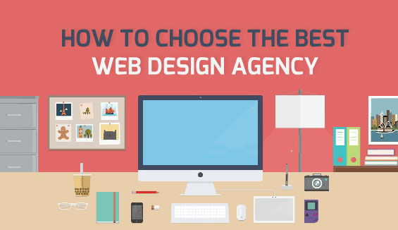How-to-Choose-The-Best-Web-Design- company