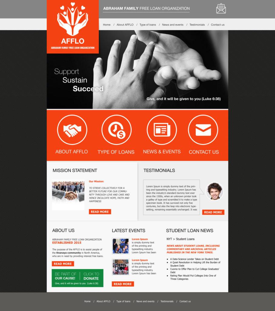 Logo Design Company In Trivandrum