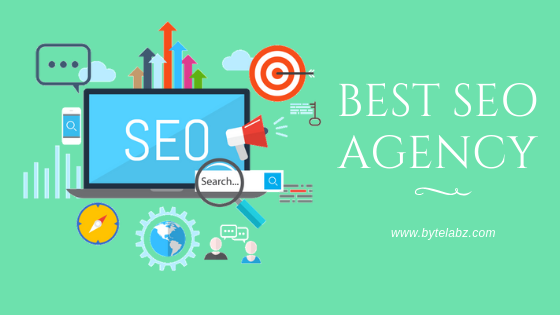 Seo Services In Trivandrum