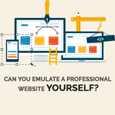 Website Builder Trivandrum