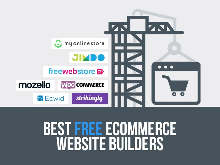 Free Website Builders In Trivandrum