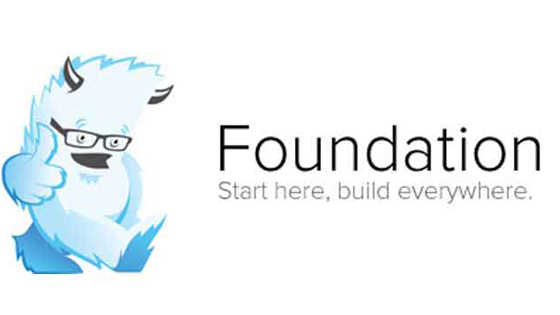 CSS Framework For Webdesigners | Bytelabz