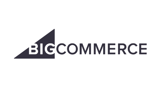 website builder bigcommerce