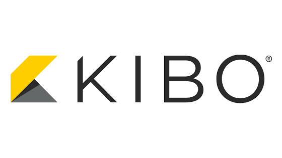 Kibo Website builder