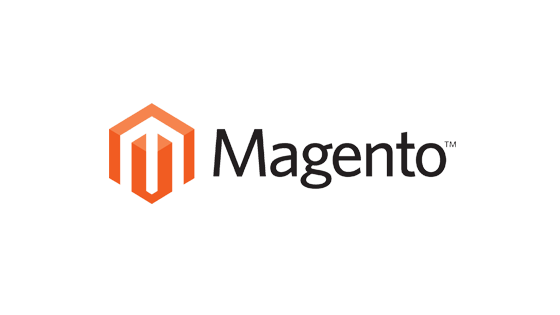 Magento Website Builder