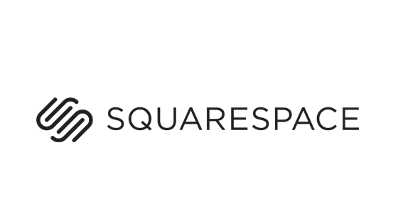square space website builder