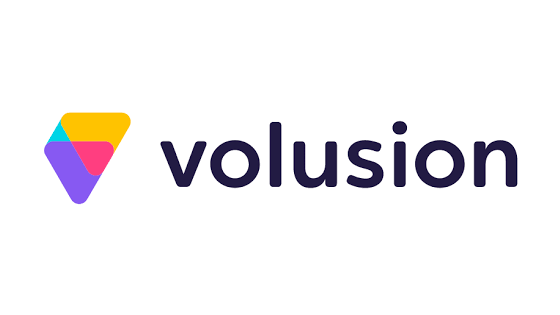 Website Builder Volusion