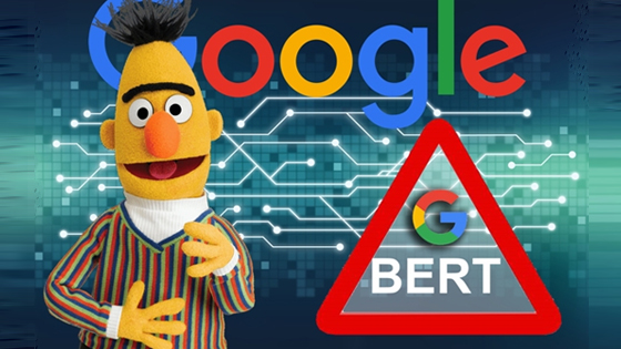 Google Bert: Understanding Natural Language