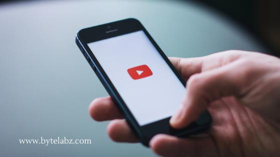 YouTube Marketing company Trivandrum