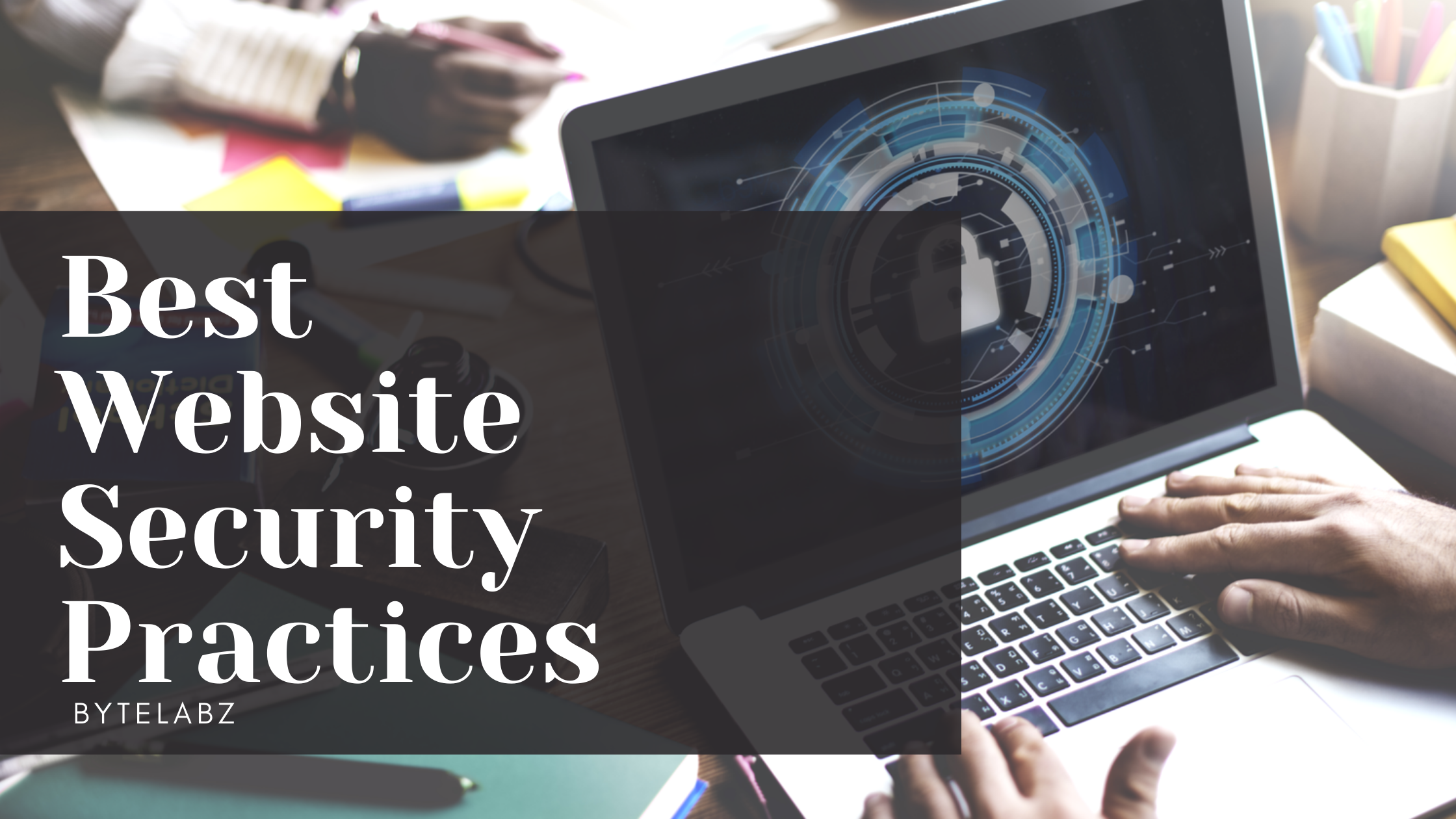A Step-by-Step Guide to Keeping Your Website Safe.