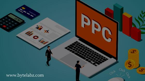 Trivandrum Based Digital Marketing Company